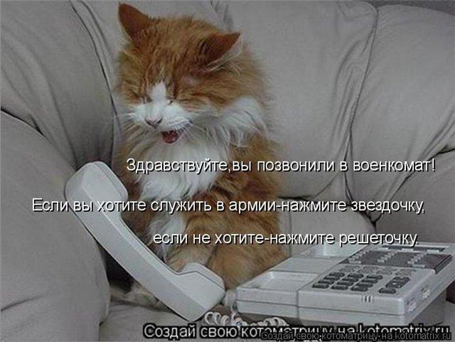 http://s7.hostingkartinok.com/uploads/images/2014/01/2c023e0d813c2e5be9b17713287d561b.jpg