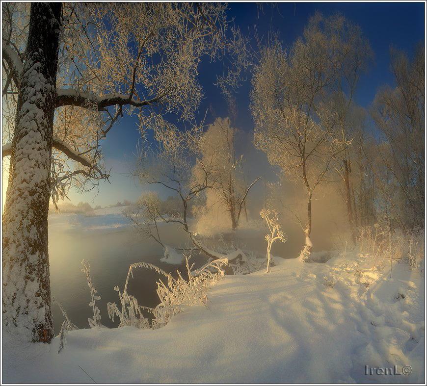 http://s7.hostingkartinok.com/uploads/images/2014/02/1b3339de9c00721e3d4cb52c3bf0d184.jpg