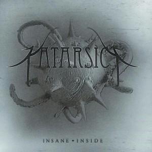 KatarsicK - Insane Inside (2014)