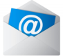 Отправить E-mail автору сайта