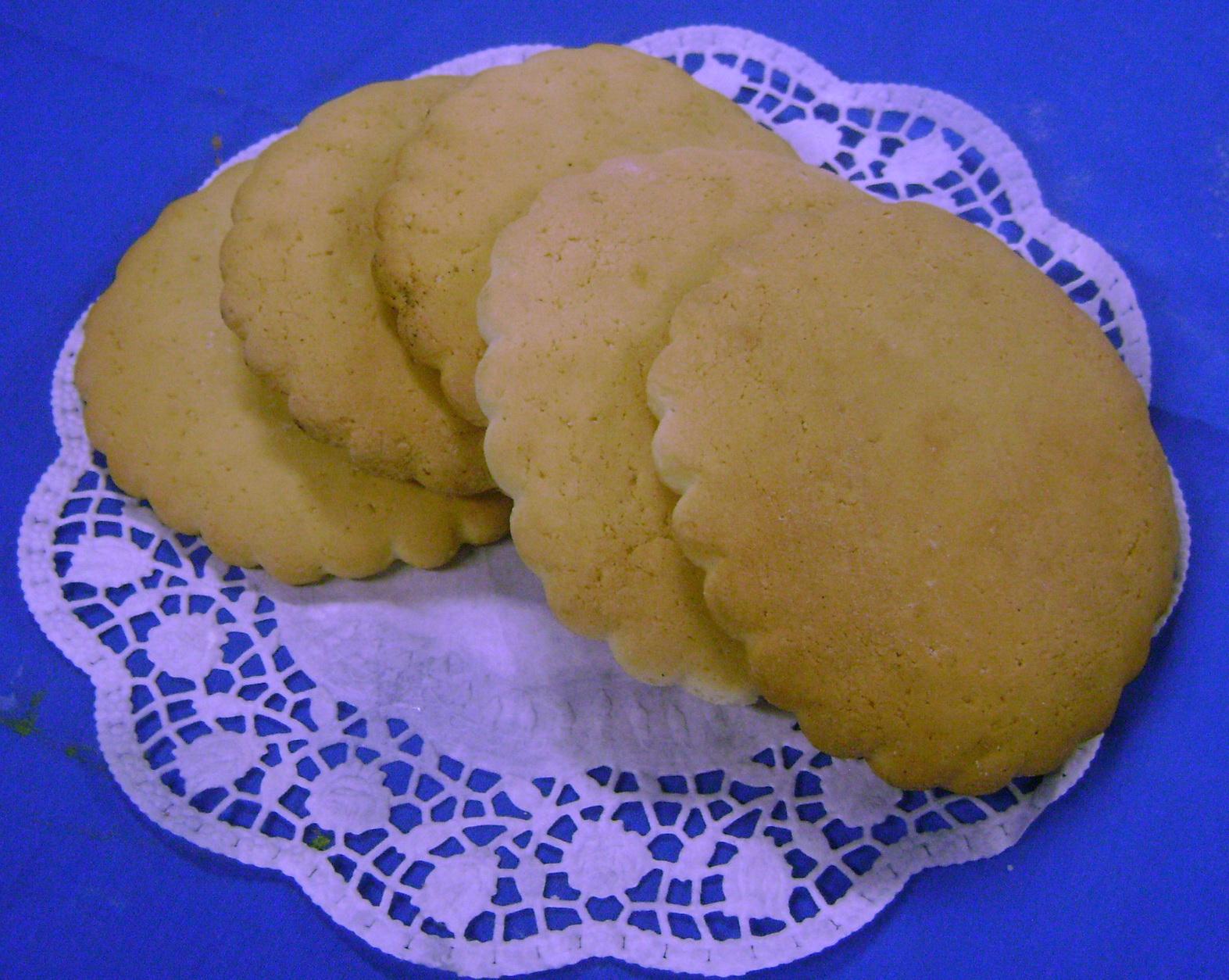 Торт сметанный, рецепты с фото 86