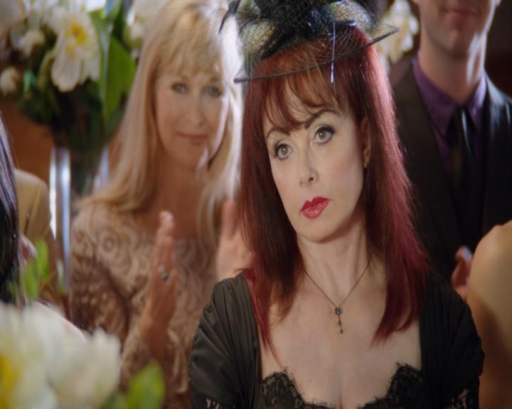 Почти замужем / Nearlyweds (2013) DVD5  | лицензия