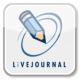 Мой блог в LiveJournal