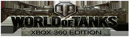 World of Tanks: Xbox 360 Edition (2014) XBOX360 | Region Free