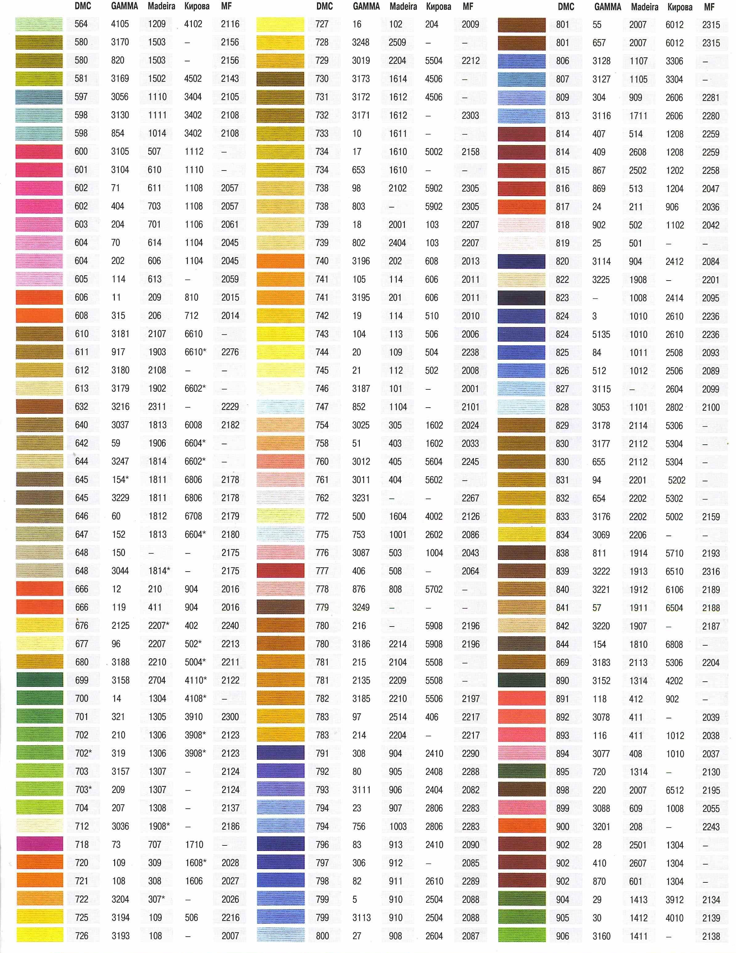 ИГОЛКИ. НЕТ: схемы для вышивки из картинок 67