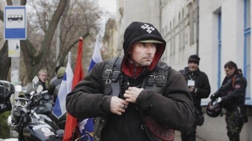 Референдум в Криму: Вибір без вибору