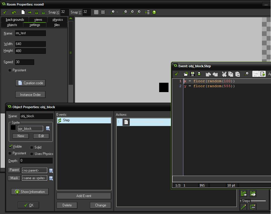 GameMaker: Studio Android (SDK and NDK setup) – YoYo Games