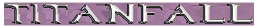 TITANFALL (2014) XBOX360 | Region Free