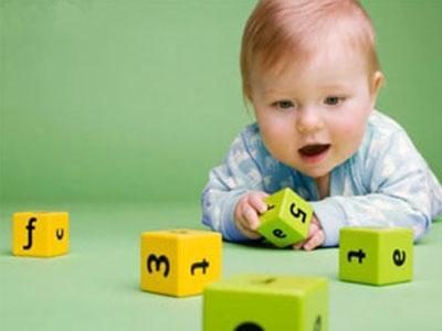 9 заповідей виховання дитини. Як виховувати дітей