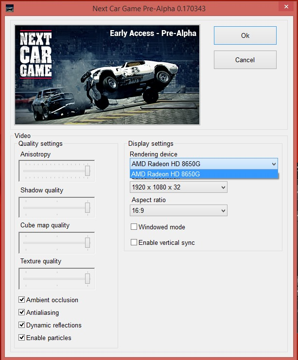 hardware graphics acceleration fifa 09 crack