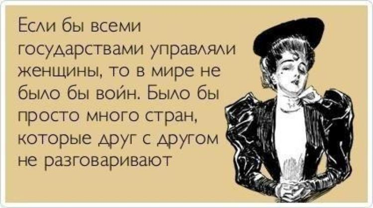 kartinki-sagalova-xxx