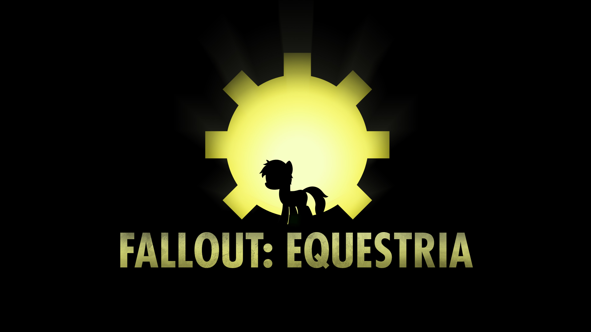 Fallout hent hardcore images