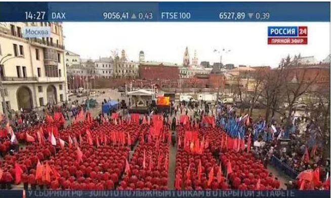 В составе ВСУ появится специальное штурмовое подразделение из добровольцев, - замглавы АП Таранов - Цензор.НЕТ 784