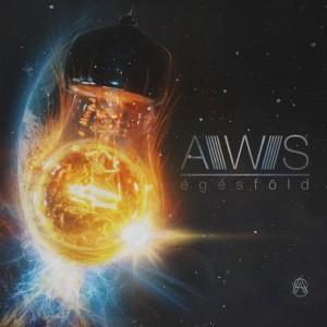 AWS - Égésföld (2014)