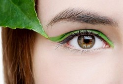 Як визначити характер за кольором очей