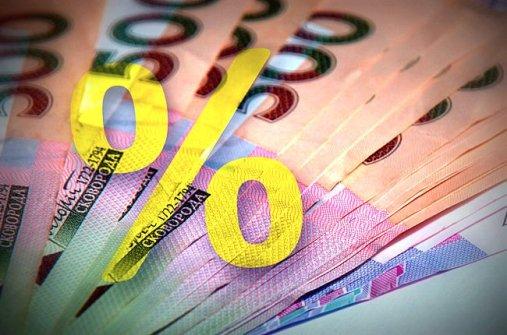 Як тепер будуть оподатковуватися доходи за депозитами