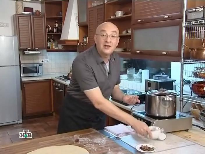Как приготовить соус в шаверму в