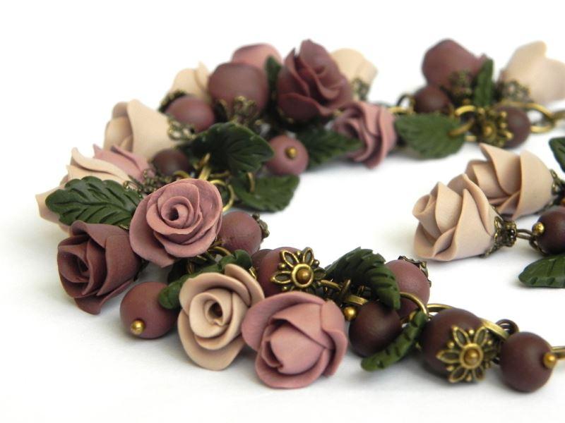 Авторские украшения и подарки для любимых женщин A8ed03ffe201f0eb5d669390ca52bef1