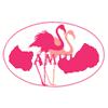 Открытая эколого-биологическая школа-центр Фламинго