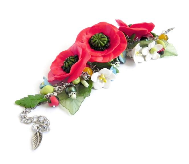 Авторские украшения и подарки для любимых женщин Ab049cf3e8df3145a408e08f18490a73