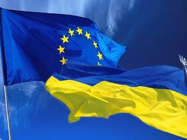 The Guardian: Кримська криза викликана лицемірством Заходу