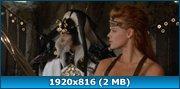 http://s7.hostingkartinok.com/uploads/images/2014/04/fd2000ad1abf22fd87202bc547ff0f1a.jpg