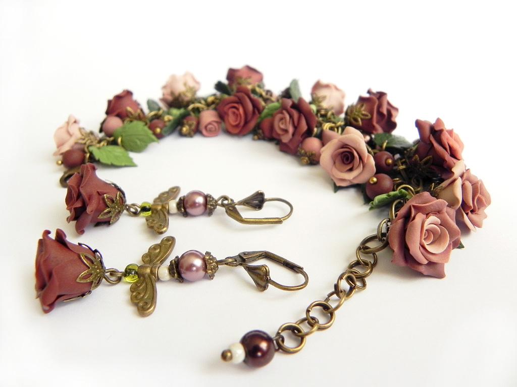 Авторские украшения и подарки для любимых женщин 01dd9ba3784d72c1844a25269a1c00d8