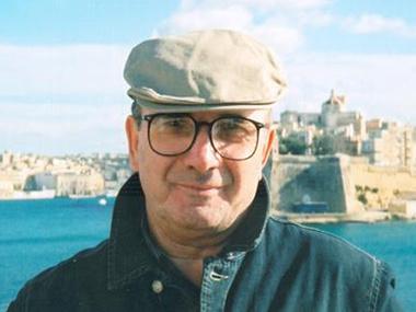 Хаіт: Не варто навіть приміряти на Одесу сценарій Донецька або Луганська