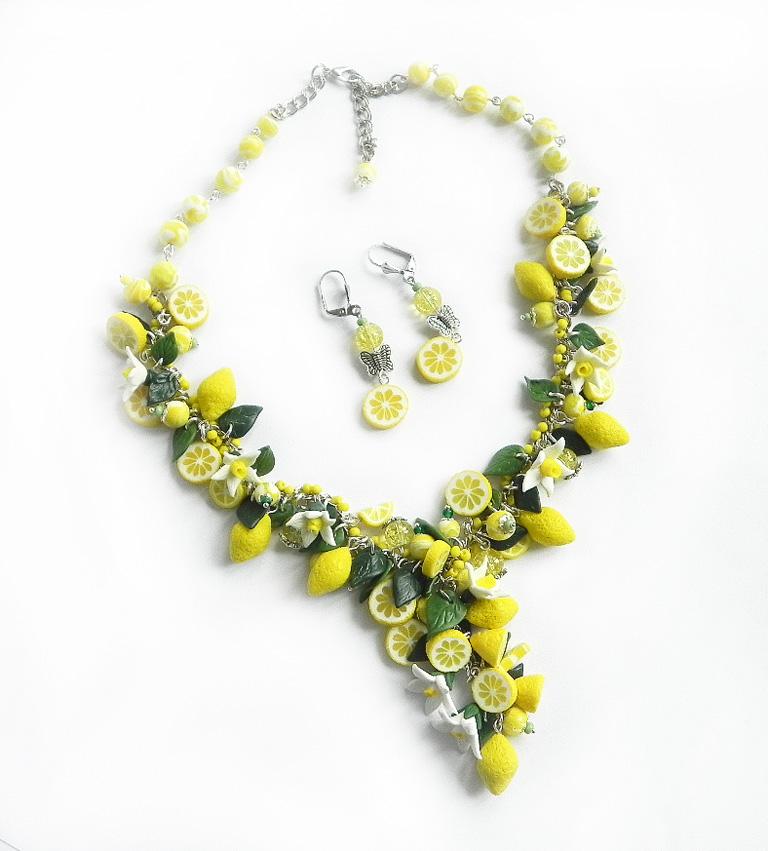 Авторские украшения и подарки для любимых женщин 137caaba2d8db450886294db3314f37c