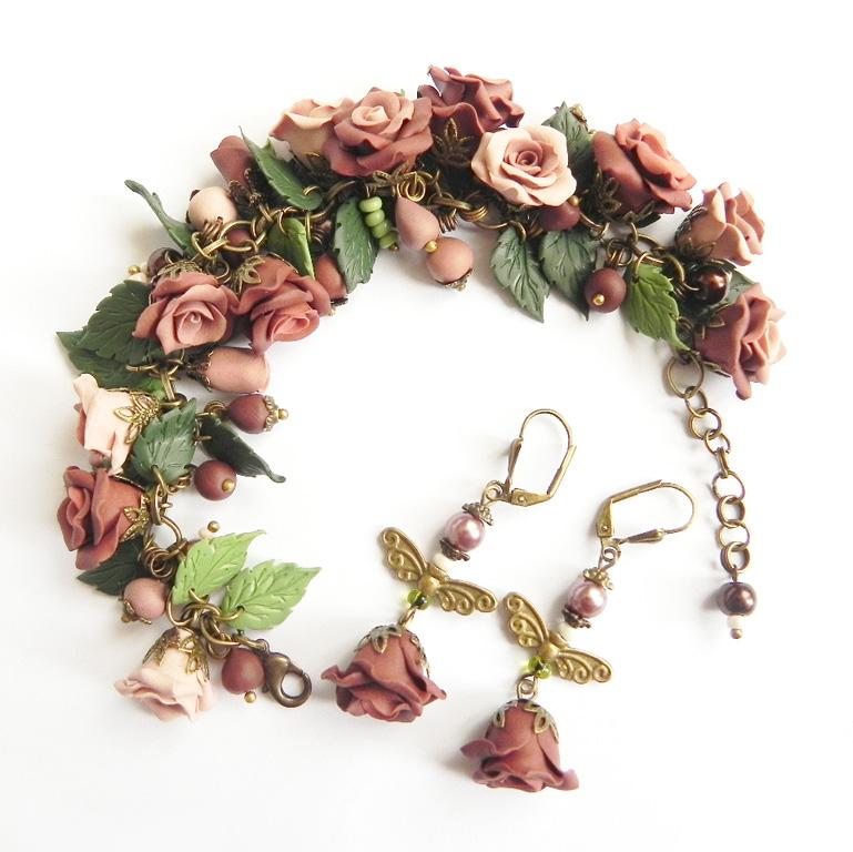 Авторские украшения и подарки для любимых женщин 1974b74eebeee8fc2aec832ed57446bf