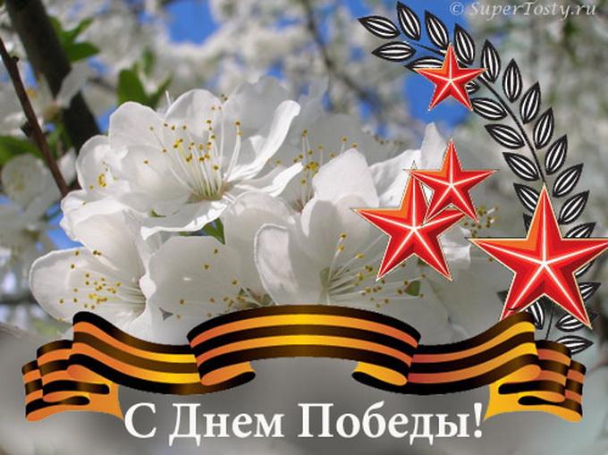 http://s7.hostingkartinok.com/uploads/images/2014/05/1d154e4791bd7a6e6f9d7d0de61efd62.jpg