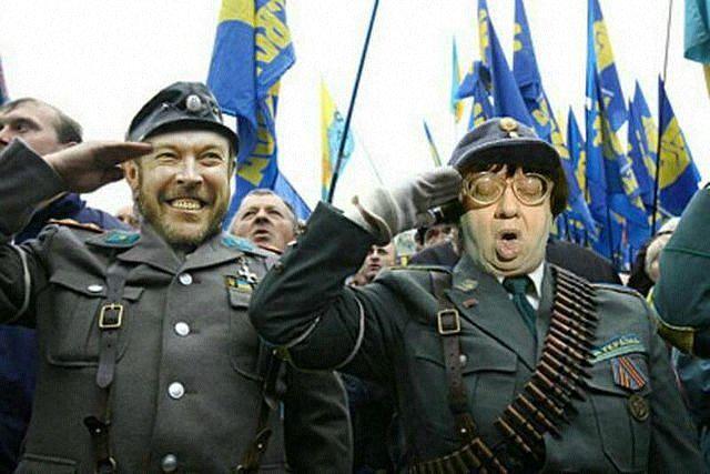 Сегодня в Украину прибудет помощник генсека ООН по правам человека: он посетит Киев, Одессу и Донецк - Цензор.НЕТ 8575