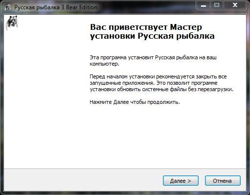 http://s7.hostingkartinok.com/uploads/images/2014/05/5c165164b8b552244ac09a8651c5df82.jpg