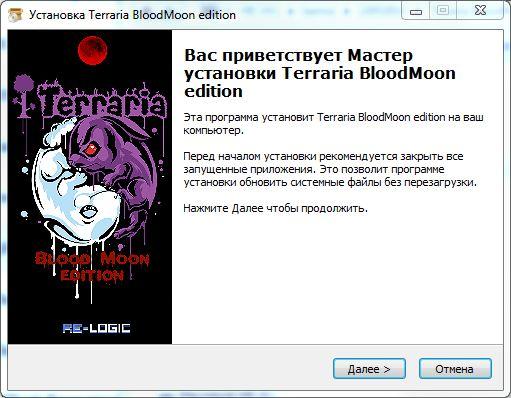 http://s7.hostingkartinok.com/uploads/images/2014/05/68edcd3a55bb21fe523a0e71d01c50b1.jpg