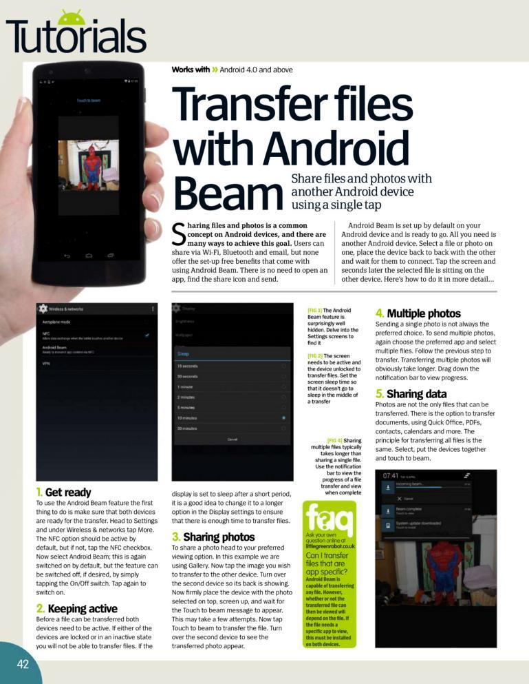 Скачать Журнал На Андроид