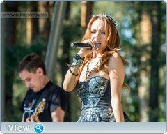 http://s7.hostingkartinok.com/uploads/images/2014/05/77652508137d3c96ab0f8b10ec798ef4.jpg