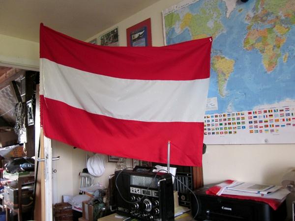 Где а Вене купить флаг Австрии? 89fc2b6ba38c4edb6f7e0460ab1f49bc