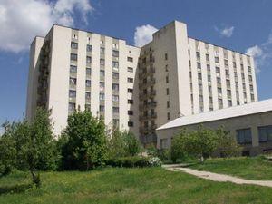 90 ректоров лишились премий из-за цен наобщежития