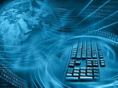 Чим Microsoft і Hewlett-Packard можуть нашкодити Росії? Думки експертів