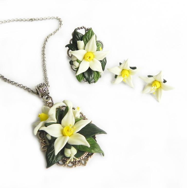 Авторские украшения и подарки для любимых женщин A3546461bc6d2e8cc6ac0baa4e91d8aa