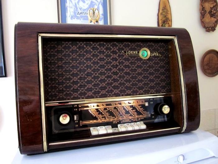 Ламповые радиоприёмники деда Панфила - Страница 5 B9b60658c561b68288a115cedf0bac1d
