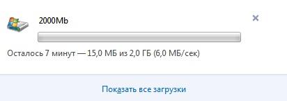 http://s7.hostingkartinok.com/uploads/images/2014/05/defa647d7950c4b7a447f47735649cb6.jpg