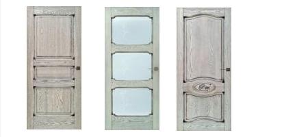 белорусские двери межкомнатные белые