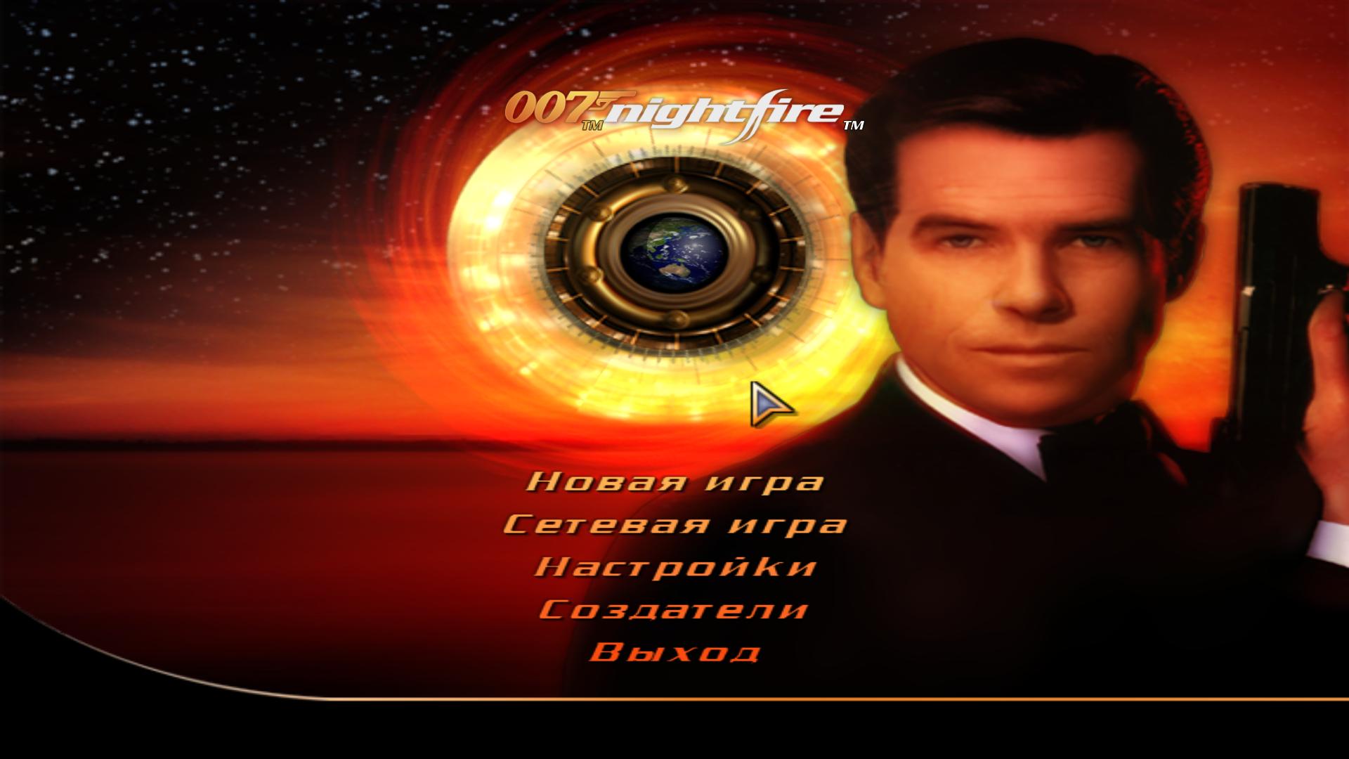 http://s7.hostingkartinok.com/uploads/images/2014/06/52a3588df4ceca80d4a78ceb763f1551.png