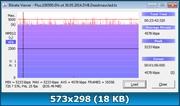 +100500 �� ����� �� [����� �����] (���� �� 30.05) (2014) DVB