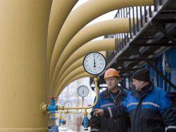 Новость на RuWord открытая новостная система: РФ, Украина и ЕС не достигли договоренности по газу