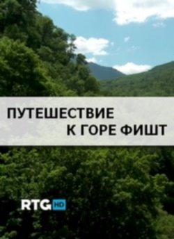 Путешествие к горе Фишт (2013) смотреть онлайн