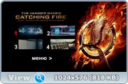 clear catching fire download android resolve Google Play