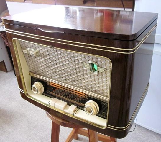 Ламповые радиоприёмники деда Панфила - Страница 5 Bc4fa7d2d4b675a673c8e81e358977cc