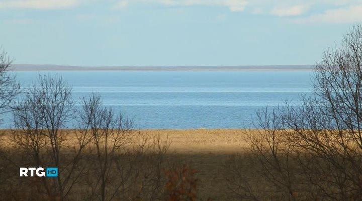 Озеро Ильмень  (2013) HDTVRip